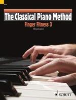 Heumann Hans-Günter : Classical Piano Method
