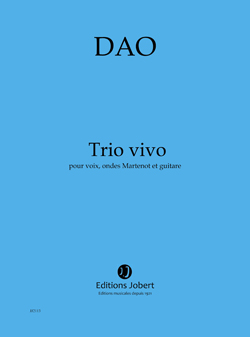 Trio Vivo