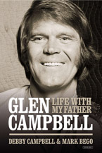 Life With My Father Glen Campbell