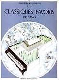 Les Classiques favoris Vol.8
