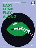 Easy Funk Play Along