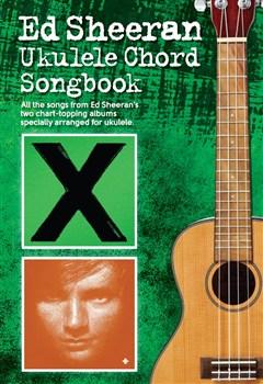 Chord Songbook