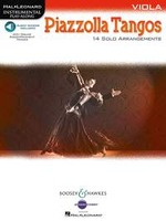 Piazzolla Astor : Piazzolla Tangos