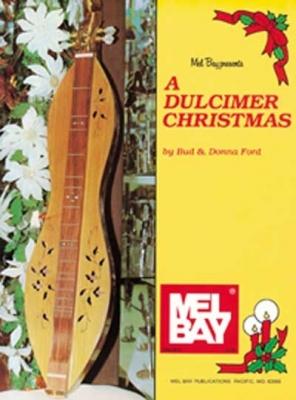 Ford Bud : A Dulcimer Christmas