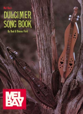 Ford Bud : Dulcimer Song Book