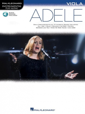 Adele : Adele