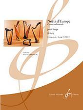 Noels D'Europe