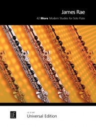 42 More Modern Studies