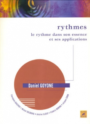 Rythmes Dans Son Essence Et Applications