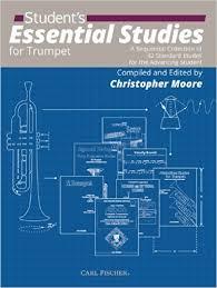 Student's Essential Studies