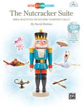 Active Listening : Nutcracker