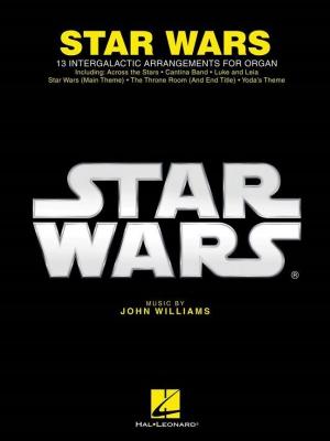 Star Wars : Episode VII - The Force Awakens
