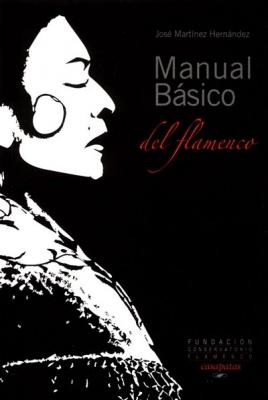 A Basic Handbook Of Flamenco