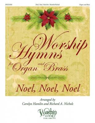 Noel, Noel, Noel