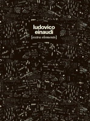 Einaudi Ludovico : Extra Elements