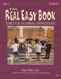 Real Easy Book Vol. 1 C