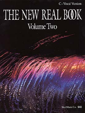 New Real Book Vol 2