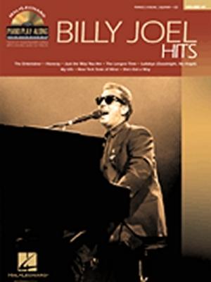 Hits - Piano Play-Along Vol.62