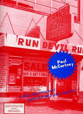 Run Devil