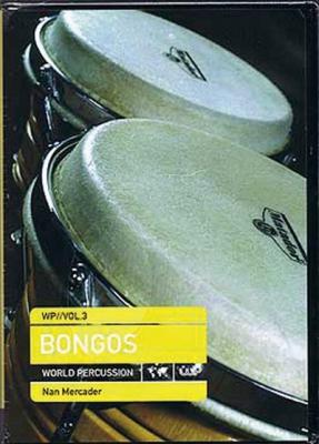 Bongo World Percussione