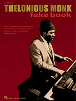 Fake Book C