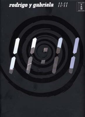 11:11'