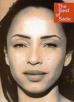Sade : Sade Best Of Pvg