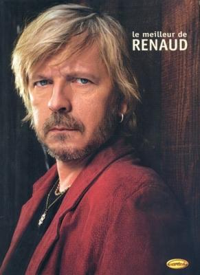 Sechan Renaud : MEILLEUR DE RENAUD