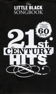 21st Century Hits 60 Songs
