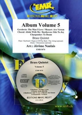 Beethoven Ludwig Van : Ode To Joy (Naulais) (5)