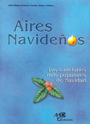 Aires Navidenos