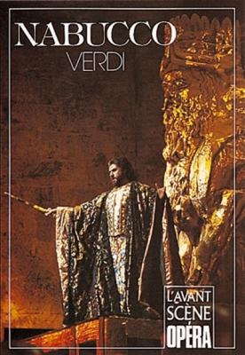 Verdi Giuseppe : Nabucco