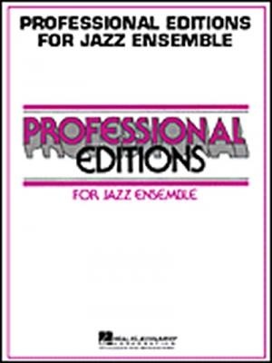 What Is Hip (Jazz Ensemble)