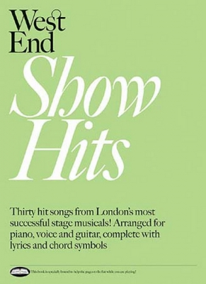 West End Show Hits