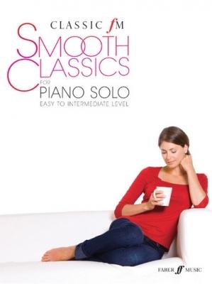 Classic FM: Smooth Classics