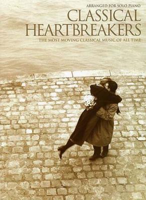 Classical Heartbreakers