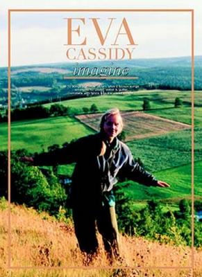 Cassidy Eva : Imagine (PVG)