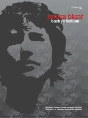Blunt James : Back to Bedlam (GTAB)