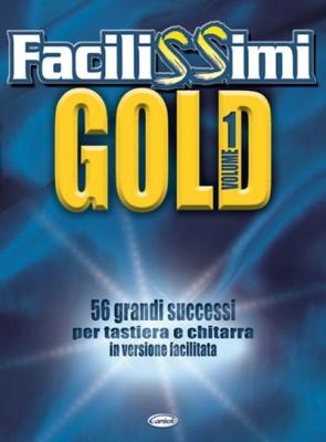 FACILISSIMI GOLD V.1