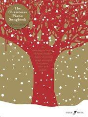 Piano Songbook: Christmas