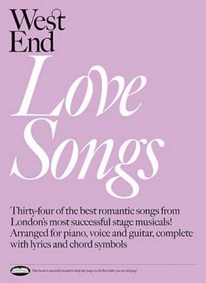West End Love Songs