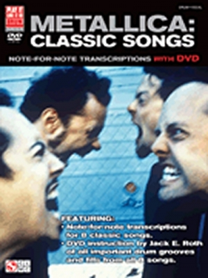 Classic Songs