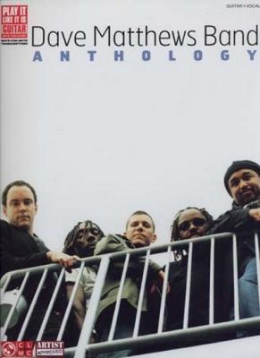 Band Anthology