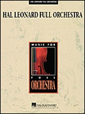 Broadway Tonight (orchestra)