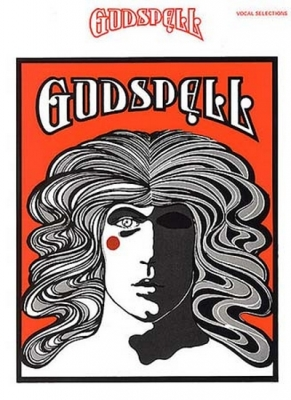Godspell Vocal Selections