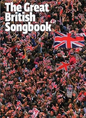Great British Songbook