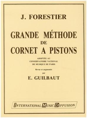 Grande Méthode Vol.2