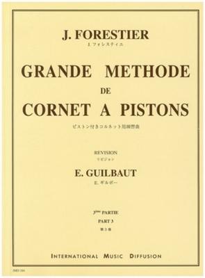 Grande Méthode Vol.3