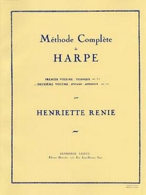 Méthode Vol.2 Version Francaise