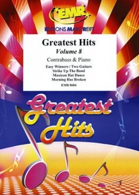 Greatest Hits Volume 8 (5)